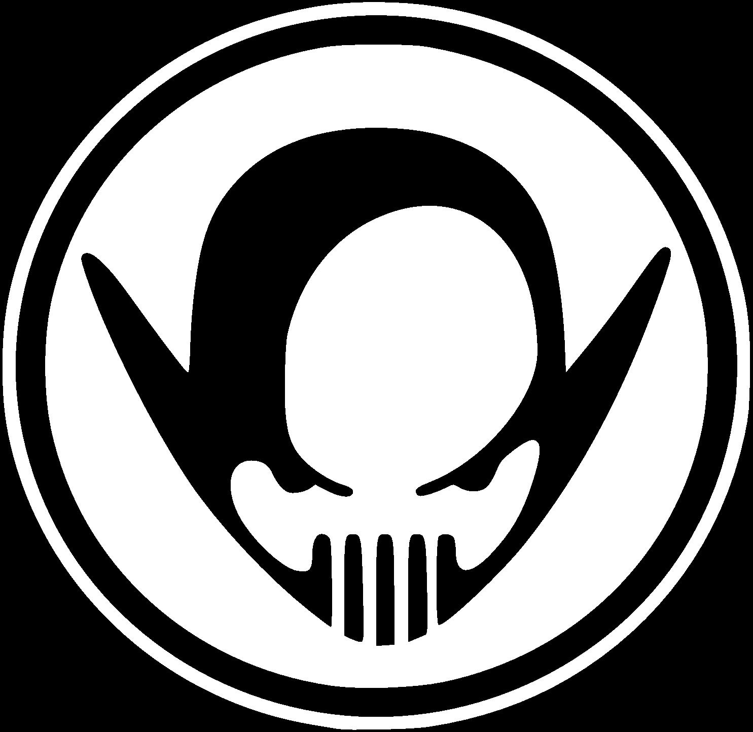 Pin De Sebas En Logos De Rock Nacional Piojos Rock Logos Rock Dibujos