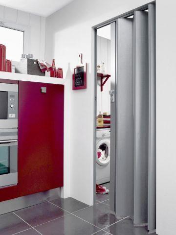 20 coins buanderie astucieux et pratiques am nagement appart filature pinterest le soin. Black Bedroom Furniture Sets. Home Design Ideas