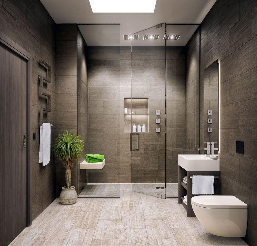 Bildergebnis f r design badezimmer - Bad luxus design ...
