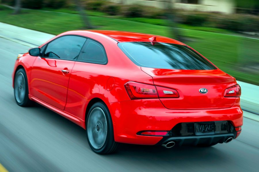 most the coupe koup on affordable kia market engine is specs forte facelift door