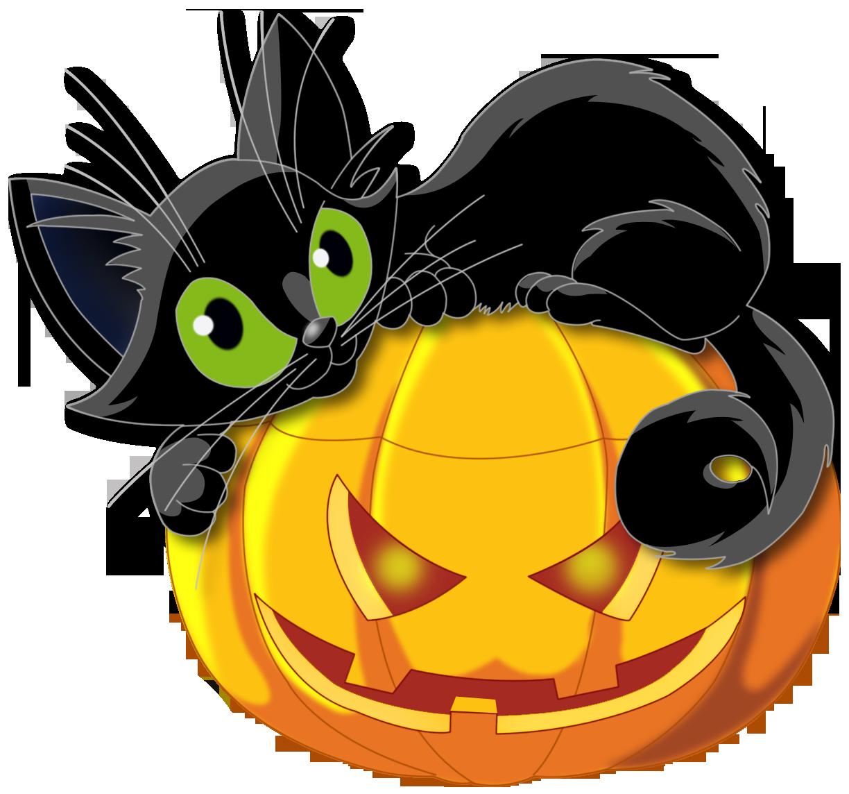 Hình ảnh có liên quan Cartoon clip art, Halloween