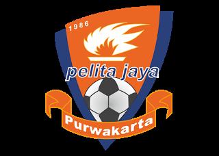 Pelita Jaya Purwakarta Logo Vector Free Vector Logos Download