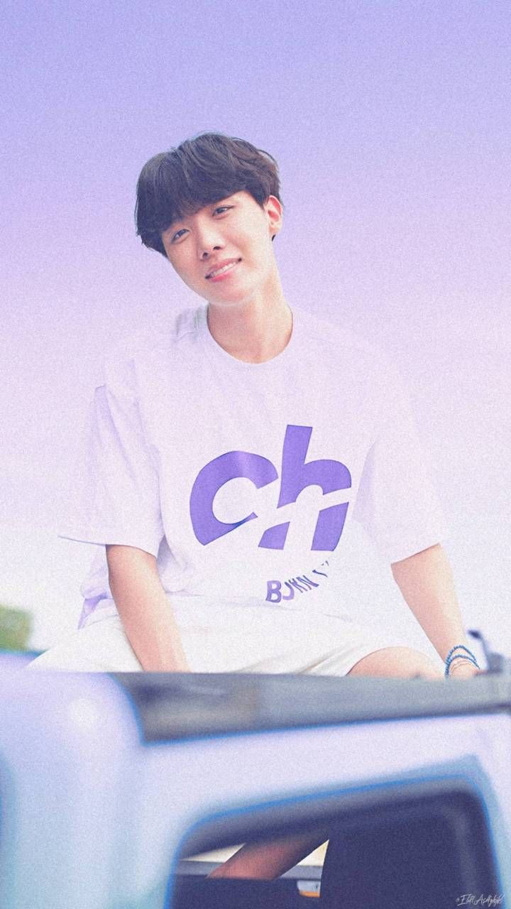 Download Jhope Wallpaper By Allymarshall 2e Free On Zedge Now Browse Millions Of Popular Bts Wallpapers And Ringtones On Jhope Jhope Cute Hope Wallpaper