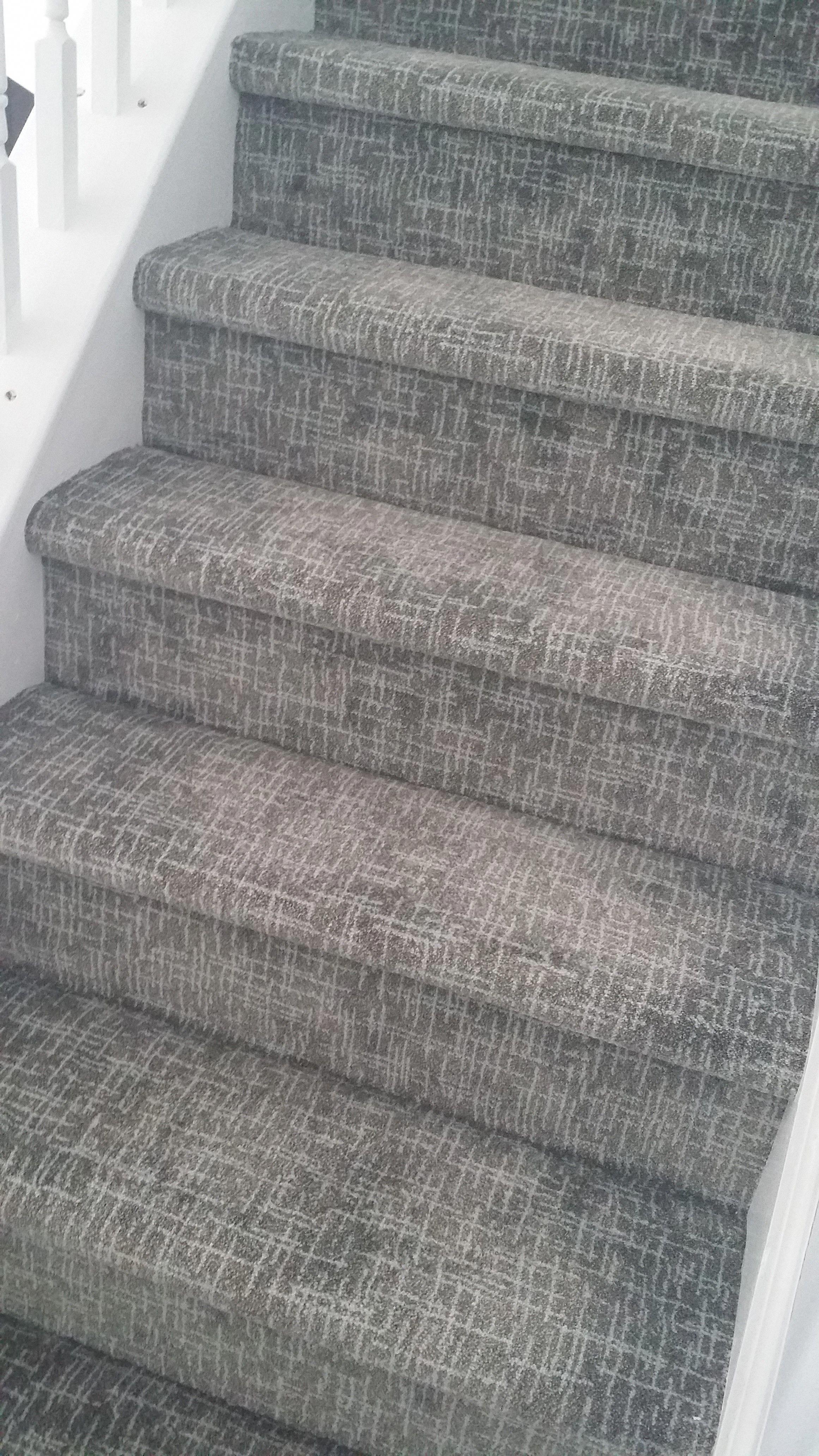 Carpet runner installation near me