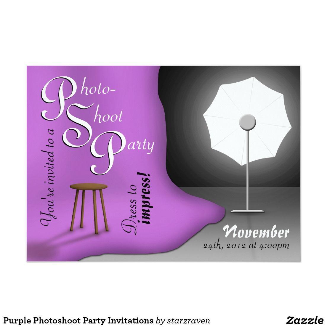 Purple Party Invitations The Best Invitation In 2017 – Purple Party Invitations
