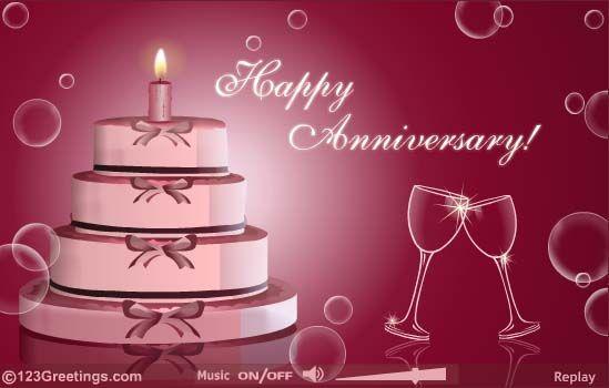 Marriage anniversary in marathi ~ I always wish u n binazir the happiness u deserve happy