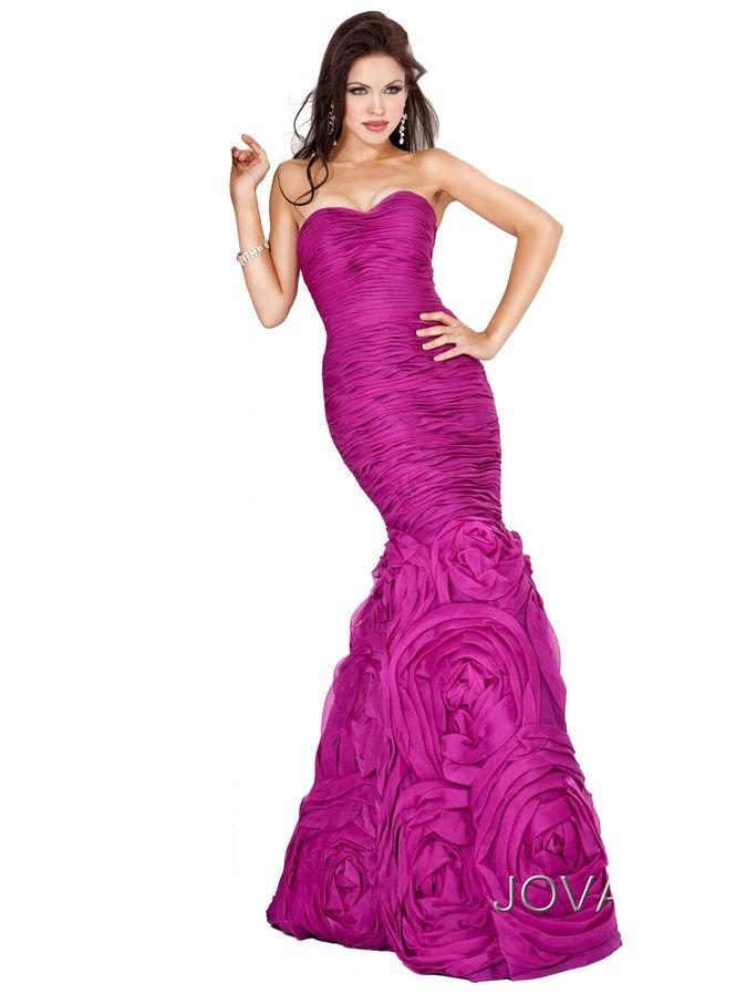 www.karenmillen.org Jovani 173097 Evening Gown [cheap-designer-prom ...