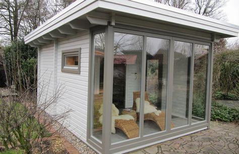 Blockbohlensauna Lavia Gartenhaus Sauna Eine In Den Eigenen Vier Wanden Ist Erholung Pur