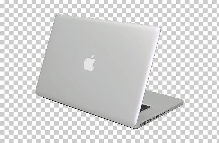 Apple Laptop Png Images