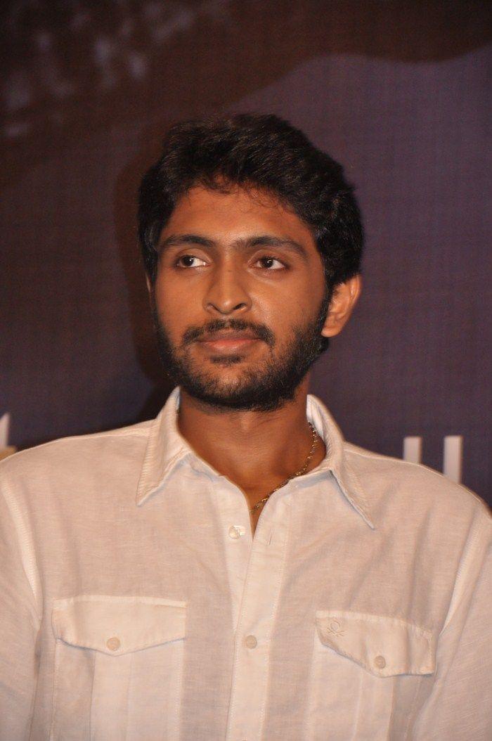 vikram prabhu new movie