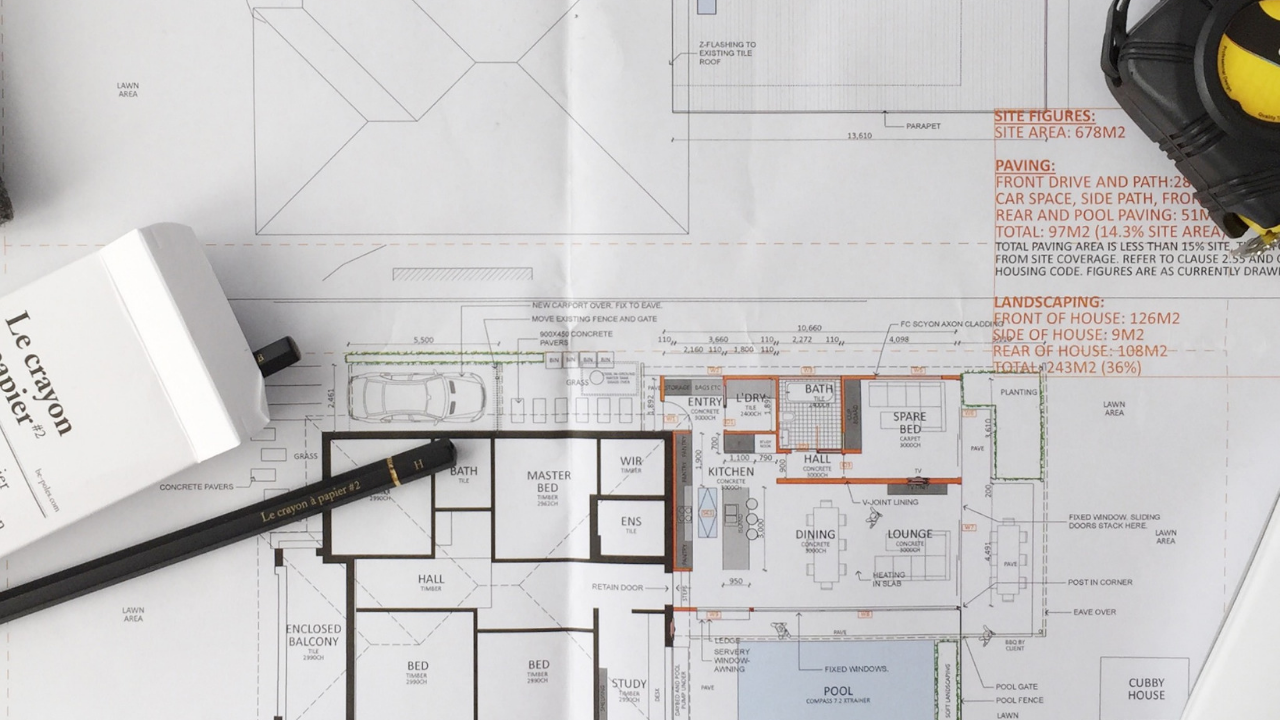 Sketchup For Interior Design Online Course In 2020 Interior