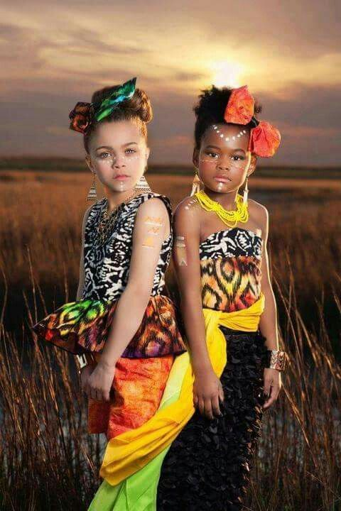 8a2e456c6 Pin by Elizabeth Wilkins on Art in 2019 | Fashion, Kids fashion, Beautiful  children