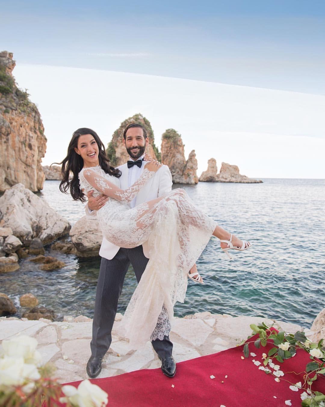 Pin Von Olla Th Auf Wedding Inspirations Braut Herzlichen Gluckwunsch Herzlich