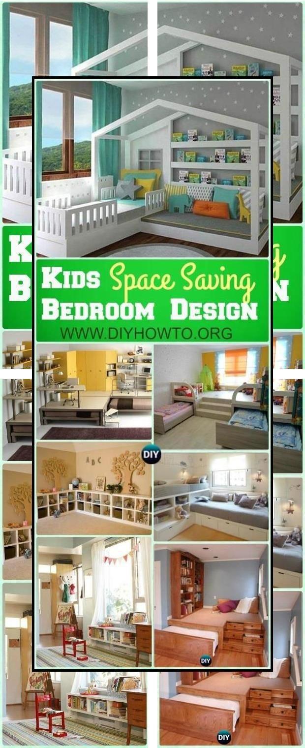 Best Victorian Bedroom Furniture Bedroom Furniture For Sale 640 x 480