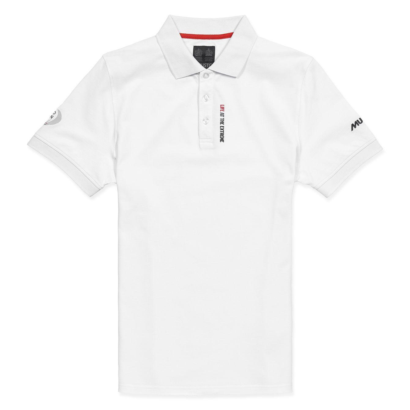 Hugo Boss Green Maniche corte Men/'s Polo T-shirt