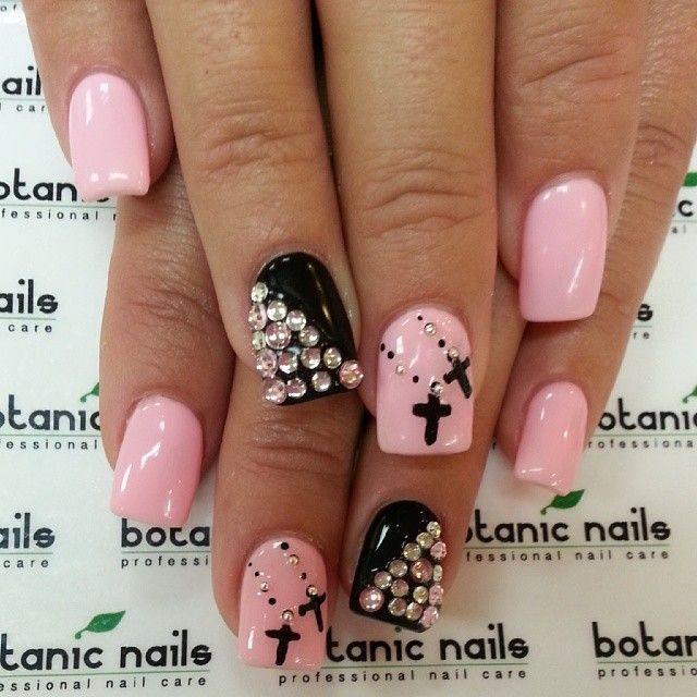 Choice Nail art | nails | Pinterest | Choices, Stud nails and Make up