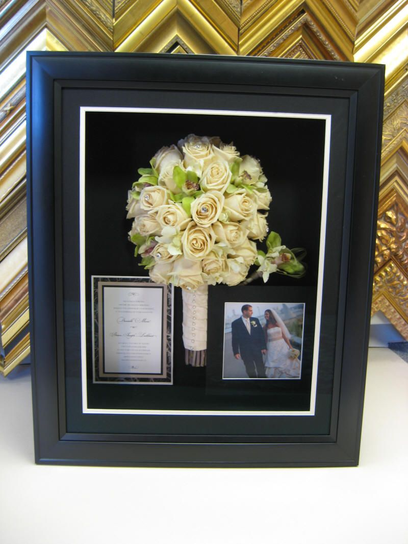 Freeze Dry Your Wedding Bouquet Such A Wonderful Memento Of Day
