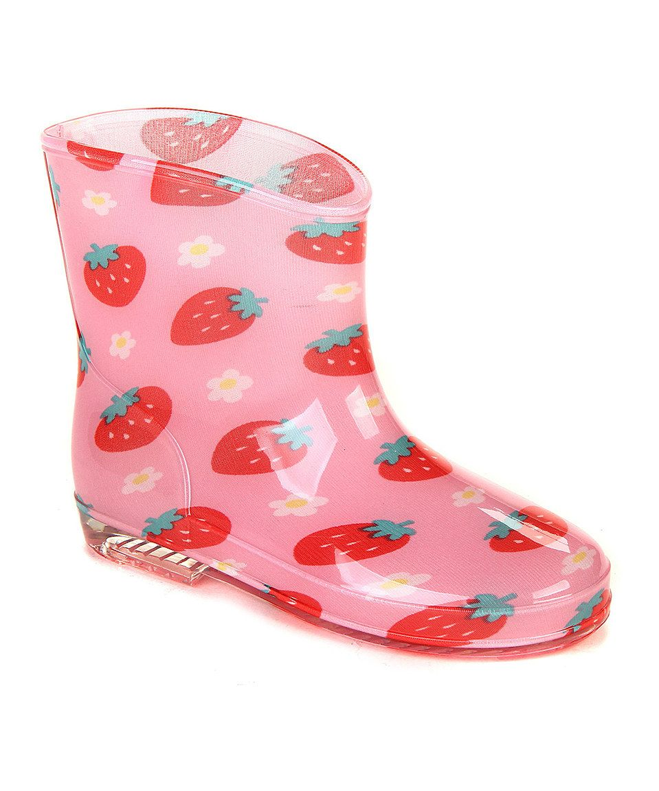 Jelly Beans Help Bootie(Infant/Toddler Girls') -Black Purchase Finishline Free Shipping Footlocker Pay With Visa Professional KUsHaXq