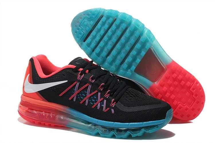 senaste modet fabriker halv av 12565 Best shops images | Nike shoes cheap, Sneaker outlet ...