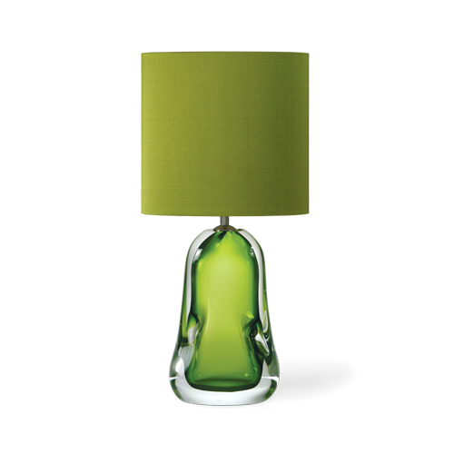 Porta romana glb26 perfume bottle lamp bay