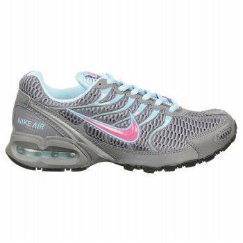 Women's Air Max Torch 4 Running Shoe   Nike, Running shoes