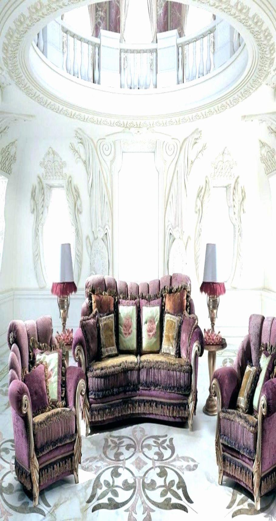 Versace Wohnzimmertisch Medusa Wohnzimmer Ebay Kleinanzeigen