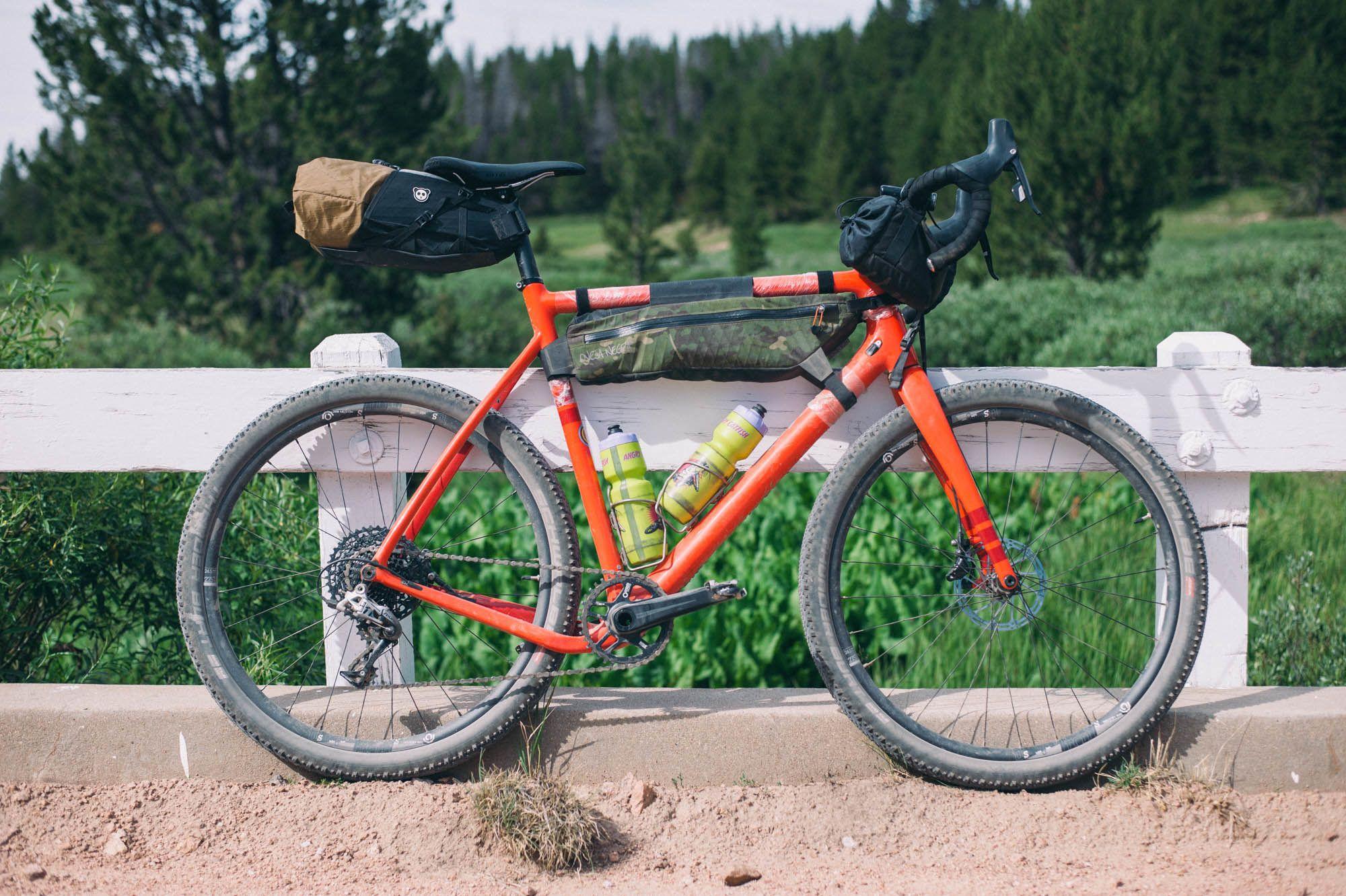 List Of 650b Gravel Bikes 27 5 Monstercross Bikes
