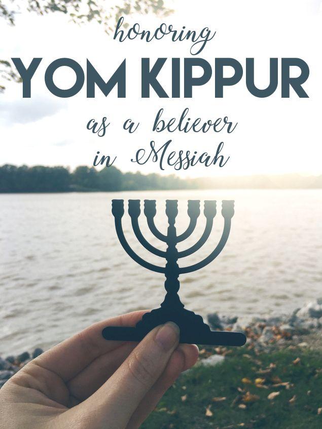 Pin On Yom Kippur
