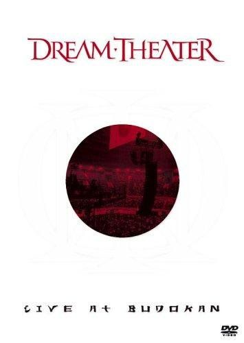 Dream Theater: Live at Budokan