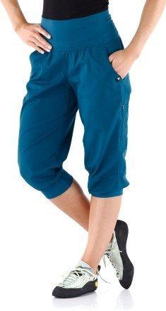 0.0 I might just buy these now adidas EDO 34 Climb Pants