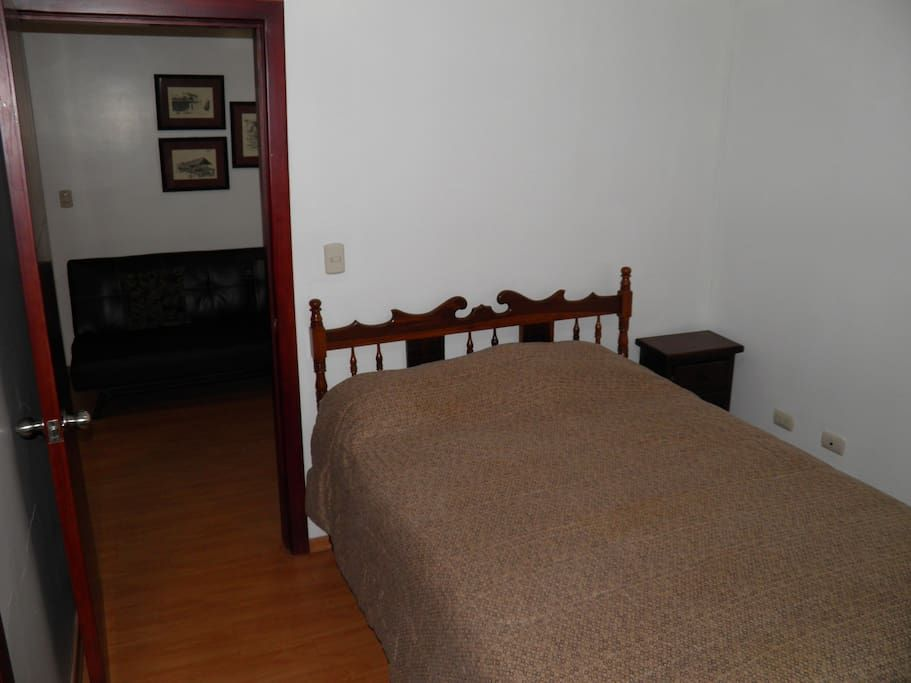 302 1 Bed Bath Fully Furnished Apt Apartments For Rent In Cuenca Azuay Ecuador Apartments For Rent Furnishings Bed