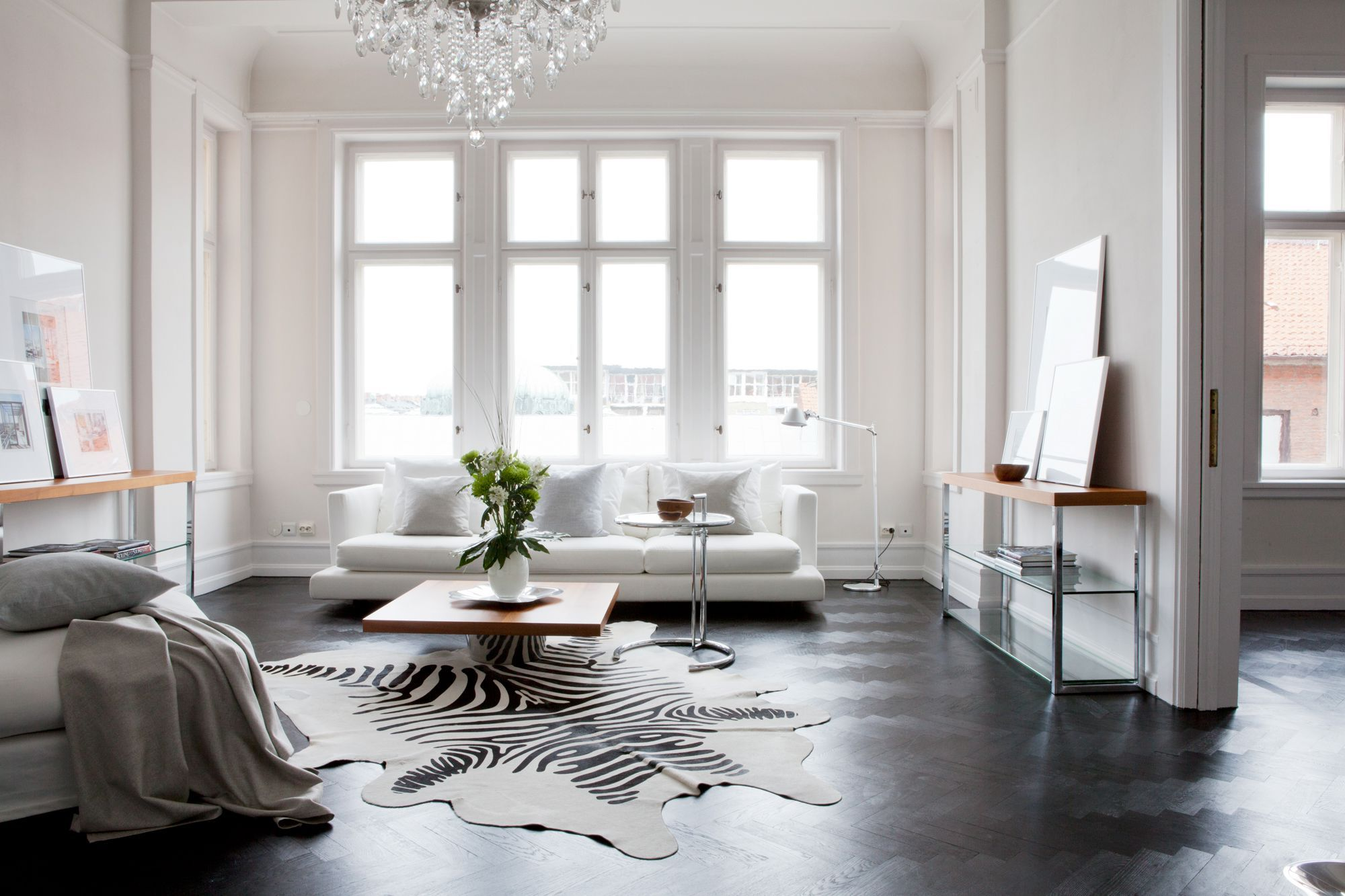 Bolaget Fastighetsförmedling | Cosas que me gustan | Pinterest ...
