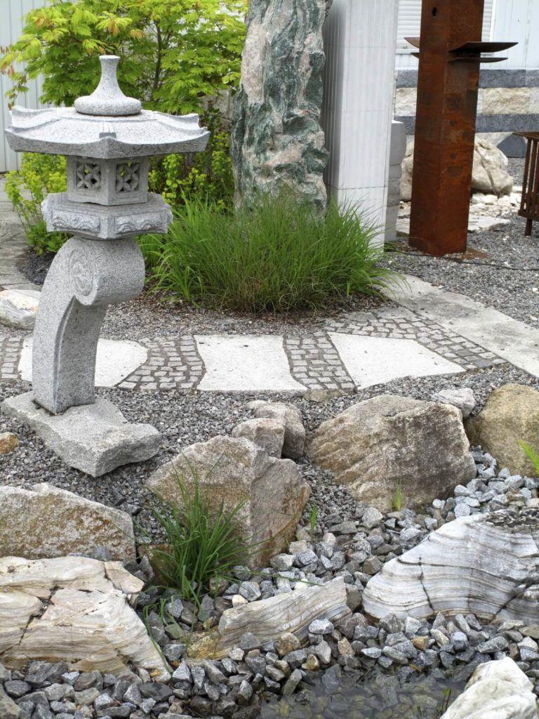 32 Backyard Rock Garden Ideas Rock Garden Design Rock Garden