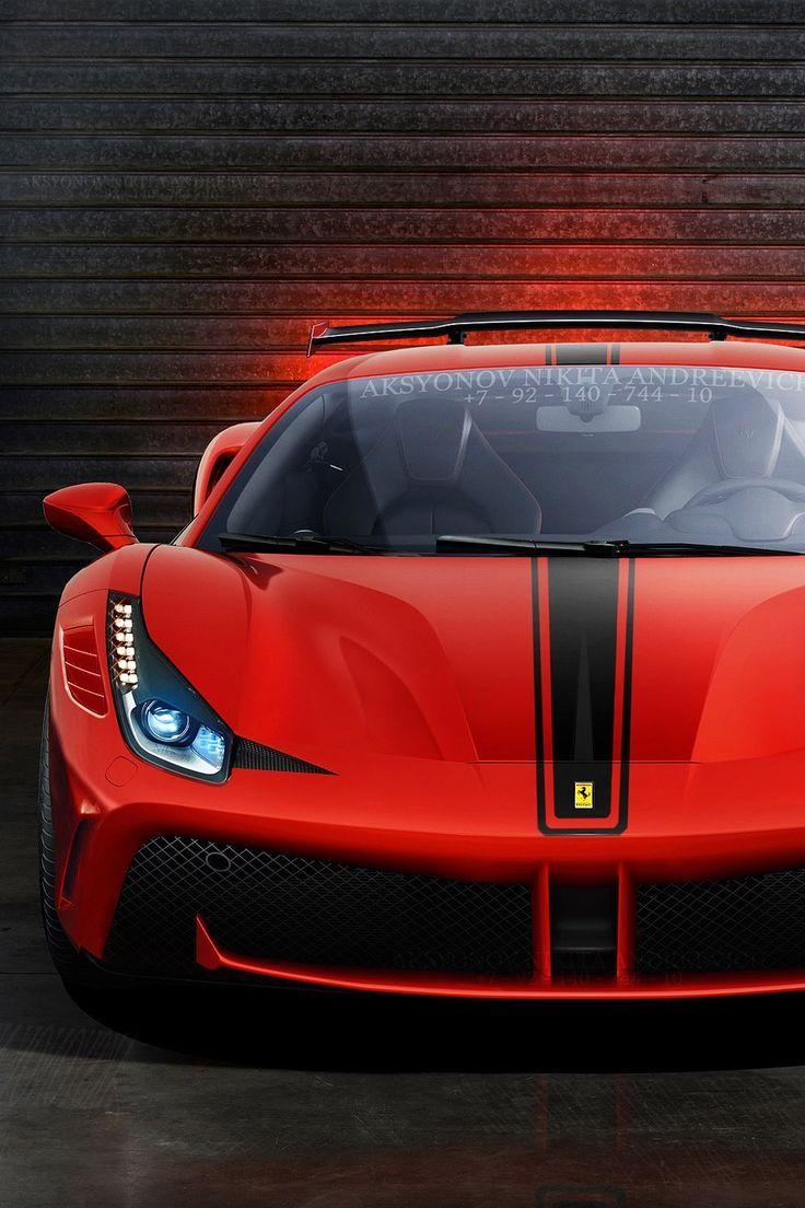 Sports Automobile Super Image Luxury Cars Sport Cars Ferrari [ 1104 x 736 Pixel ]