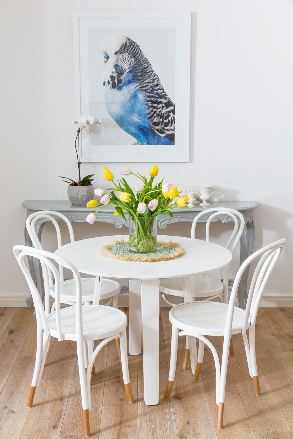 coastal style scandi by the sea gorgeous home decor cuisine salle a manger