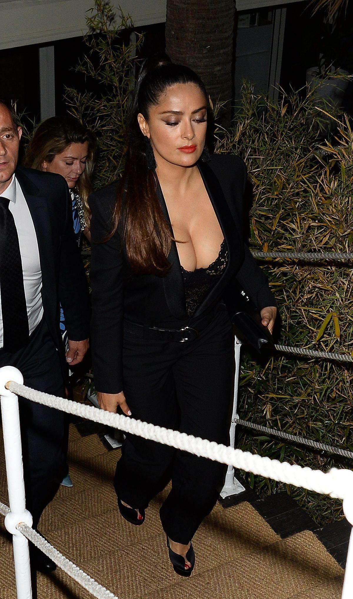 Cleavage Mimi Gutierrez nudes (72 photo), Tits, Hot, Selfie, cleavage 2020