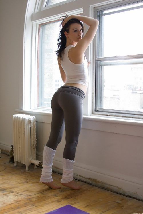 I Love Yoga Pants!!! | Sexy Yoga Pants | Pinterest | Pants, Yoga ...