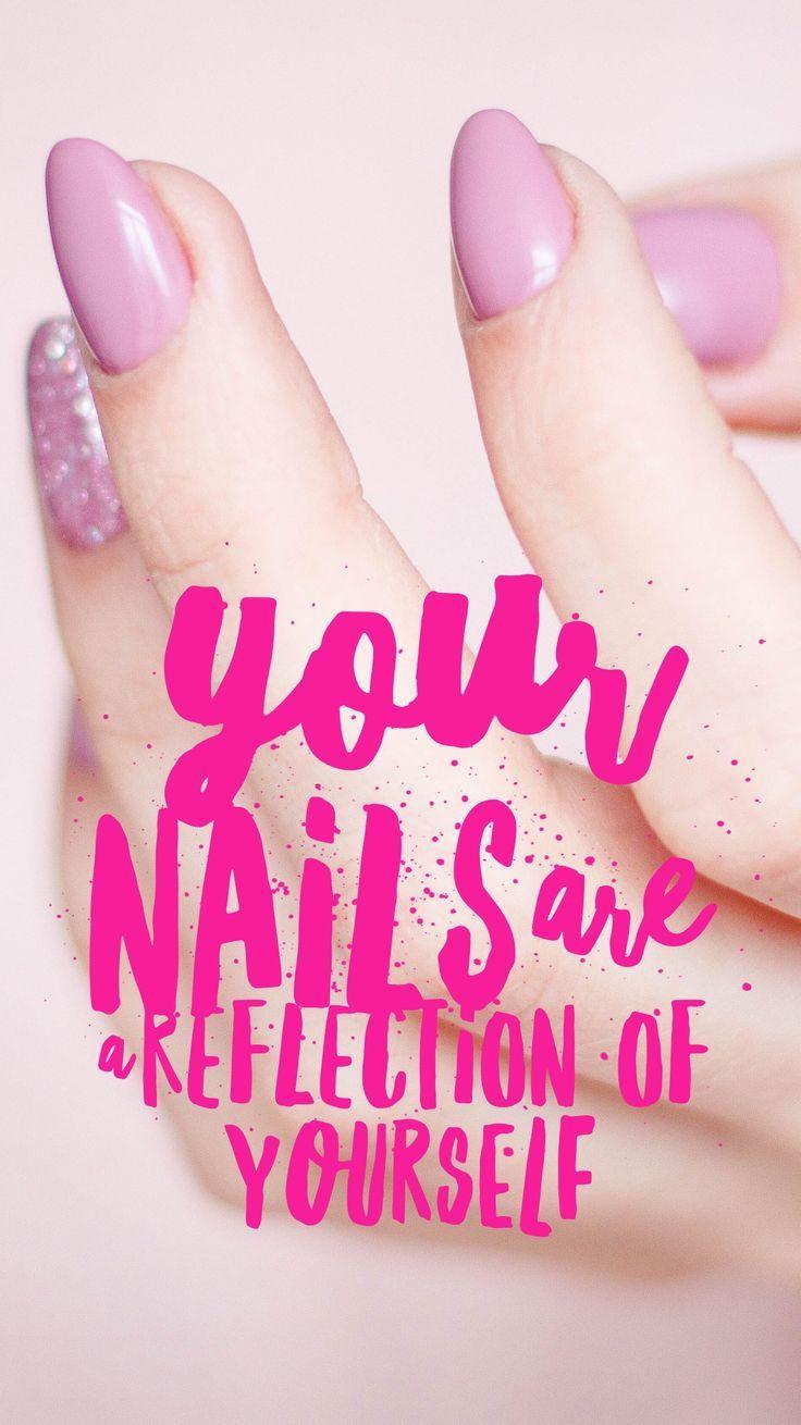Pretty nails quotes pretty nails quotes ; hübsche nägel