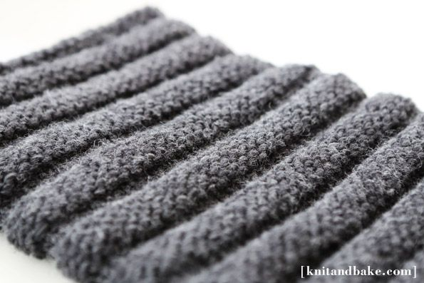 Pin By Marta Martn Hueto On Knitting Pinterest Knitting