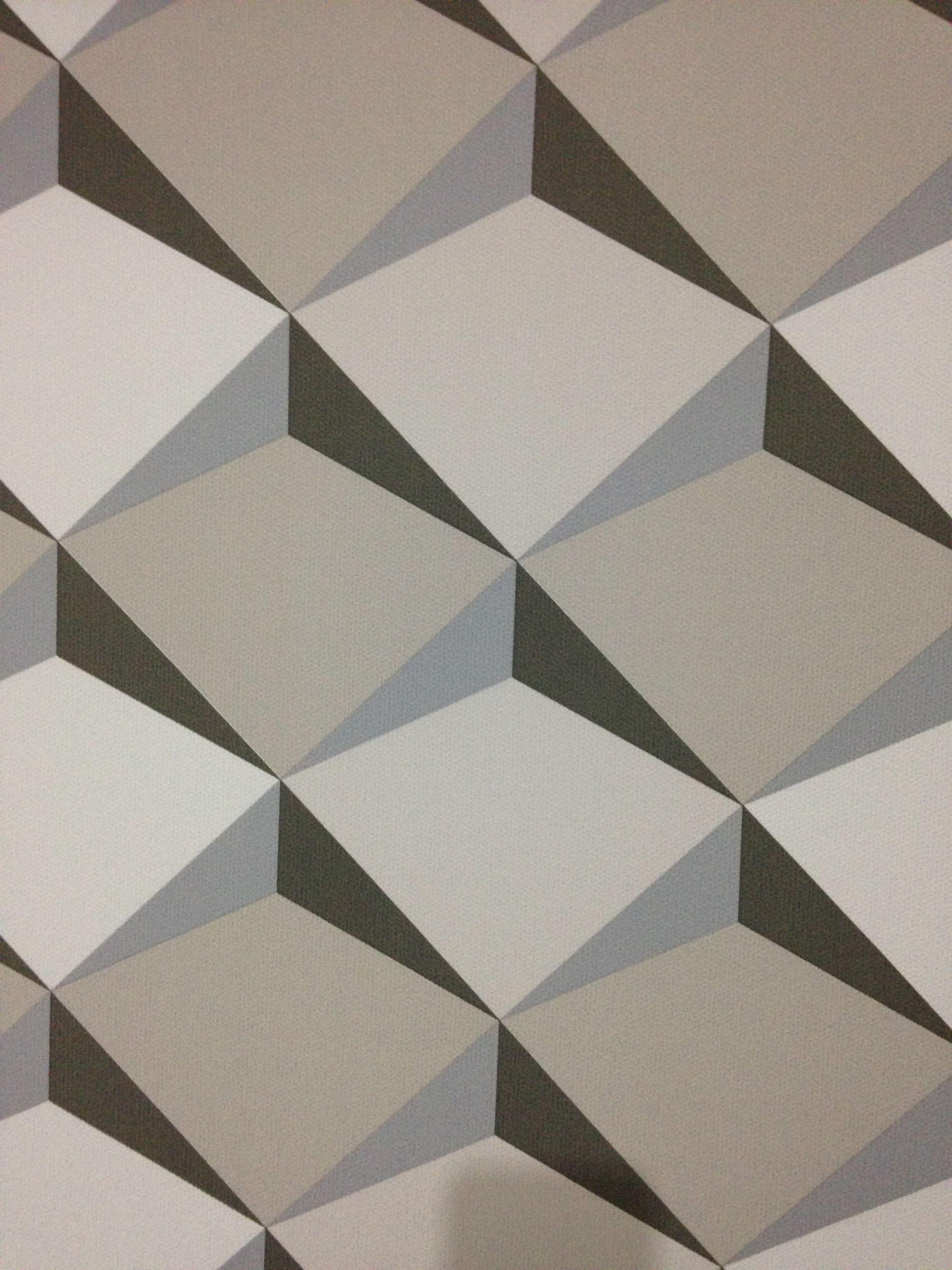 Papier peint 3D. AS CREATION   wallpaper   Pinterest   Wallpaper
