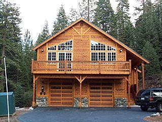 Tahoe+Donner+Home+Sleeps+16!++++Vacation Rental in Lake Tahoe North Shore from @homeaway! #vacation #rental #travel #homeaway