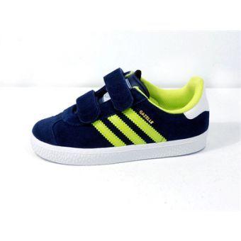 Training Adidas Enfant b24997 | Sneakers, Adidas sneakers, Shoes