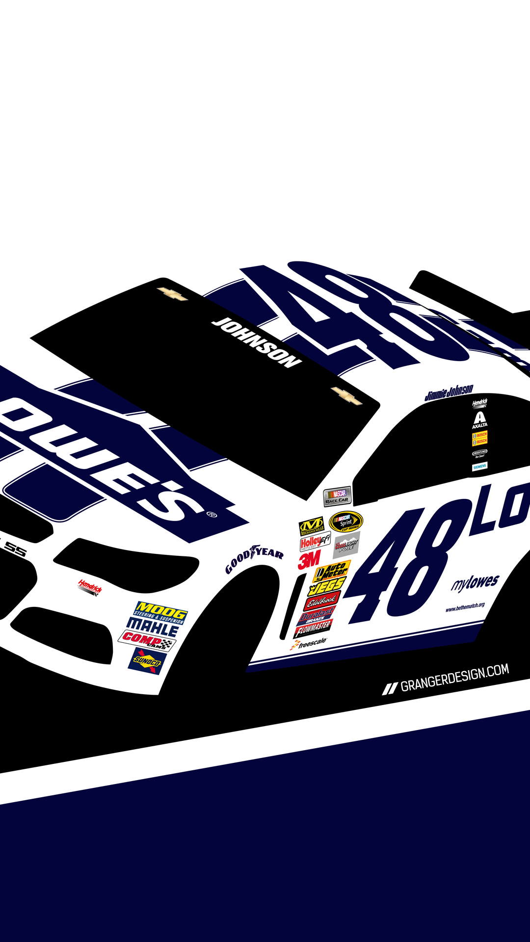 Nascar Wallpapers For Iphone 7 Iphone 7 Plus Iphone 6 Plus