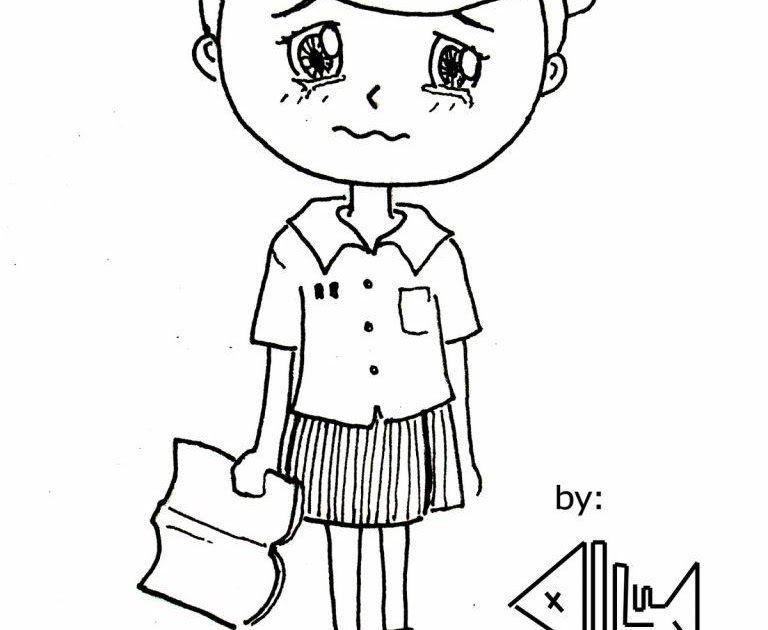 Terbaru 11 Gambar Kartun Lucu Gampang Digambar Download 960 Gambar Kartun Lucu Dan Mudah Digambar Cara Menggambar Minion Mudah Di 2020 Kartun Komik Lucu Kartun Lucu