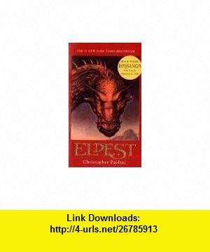 4 ebook inheritance book