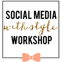 photo socialmediawithstylebadge_zpsa8a84f4d.png