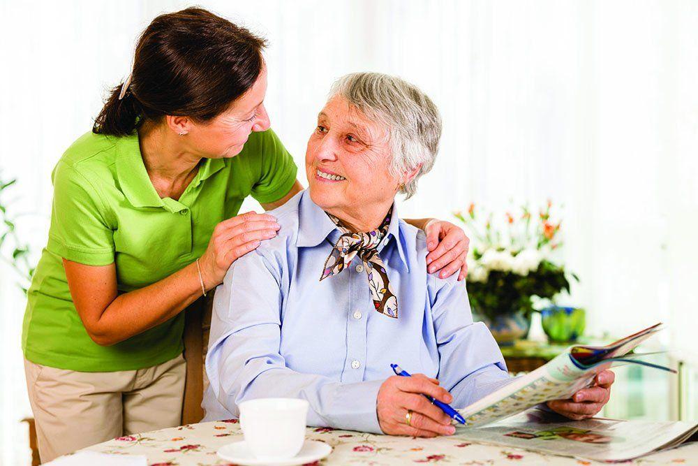 Dementia live in care dementia home care ip homecare