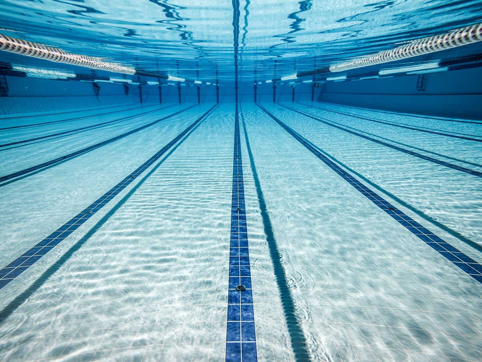 Vert aquaval piscine nogent le rotrou for Piscine nogent