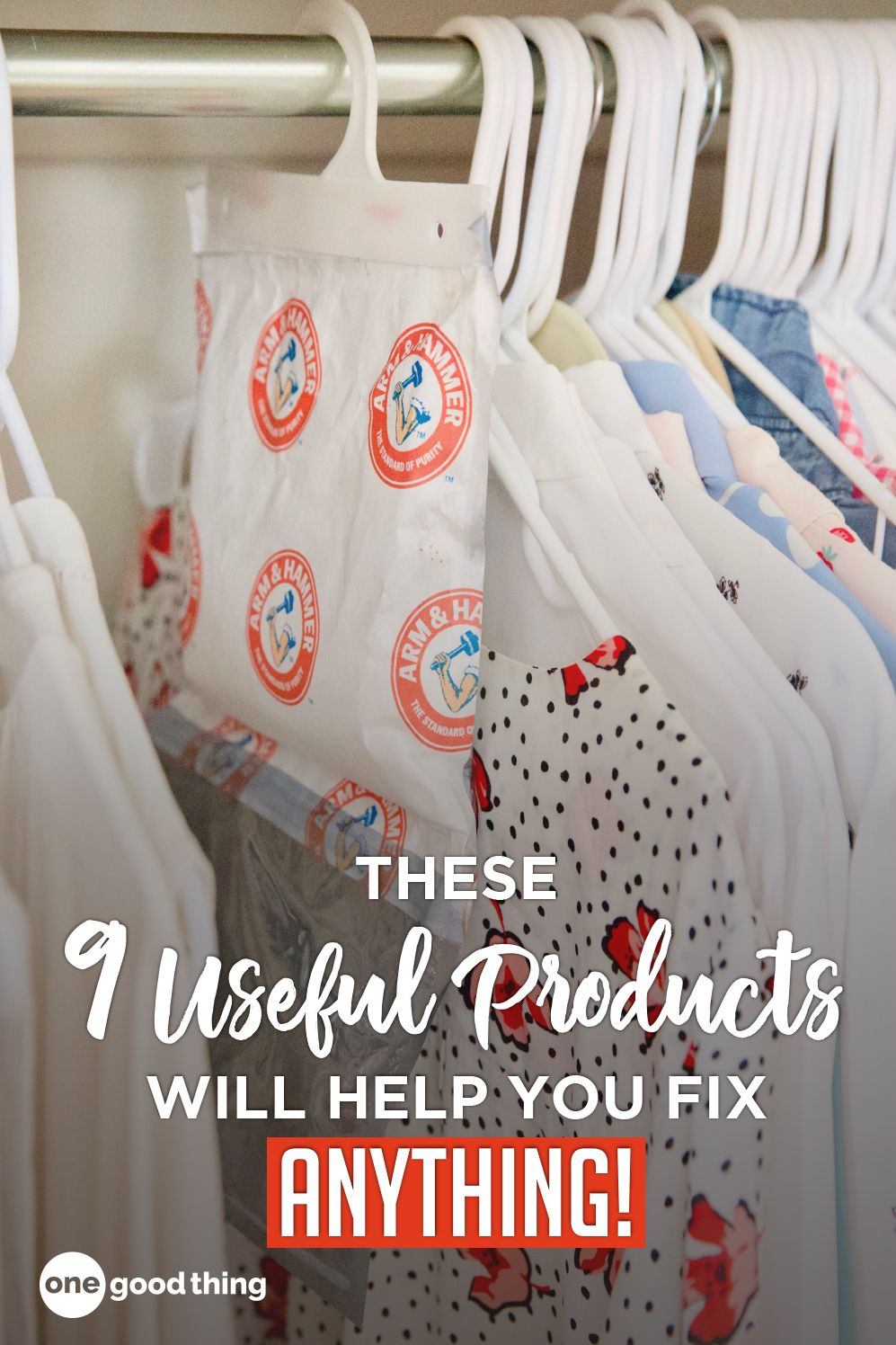 The 9 Best Products For Household Repairs Fun To Be One