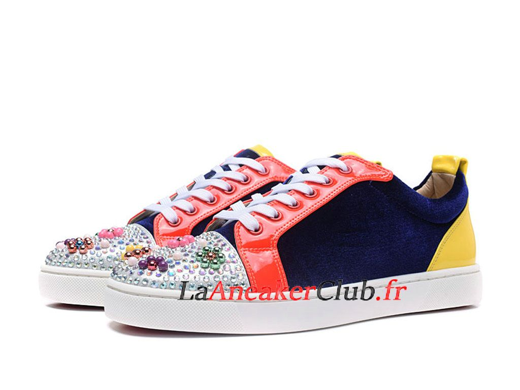 site officiel christian louboutin